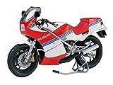 タミヤ 1/12 スケール特別販売商品 オートバイシリーズ No.29 スズキ RG250Γ(ガンマ) フルオプション プラモデル 14029