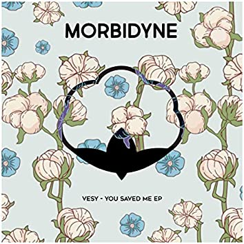 You Saved Me EP