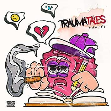 Trauma Tales