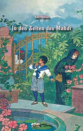 In den Zelten des Mahdi (Abenteuer Geschichte)