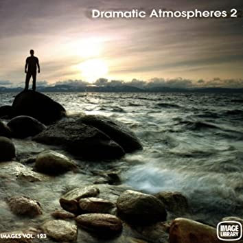 Dramatic Atmospheres 2: Musical Images, Vol. 123