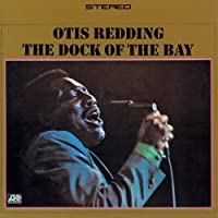 Dock of the Bay by Otis Redding (2008-09-24)