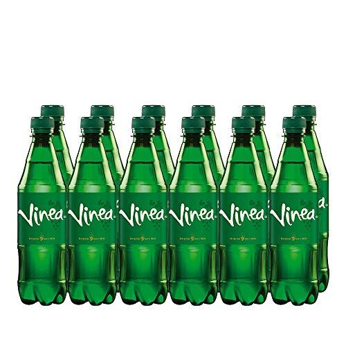 Vinea Weiß Pack (12 x 0,5 Liter)