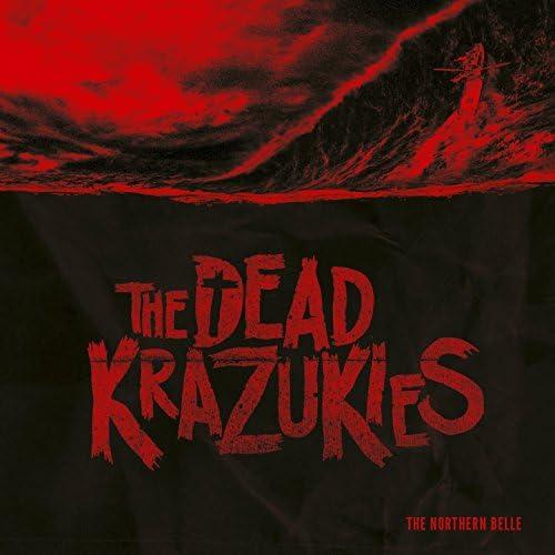 The Dead Krazukies