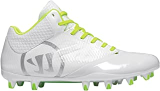 Best extra wide lacrosse cleats Reviews