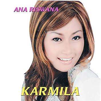 Karmila