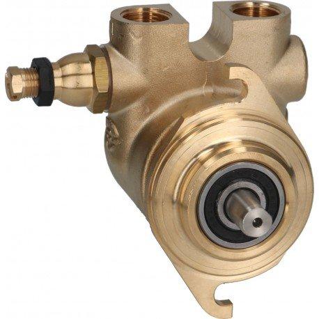 Volumetrische Pumpe RotFLOW Ø 3/8 Zoll Artikelnummer 1330031