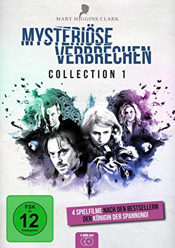 Collection 1 (2 DVDs)