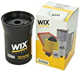 WIX Filters - 33960 Heavy Duty...