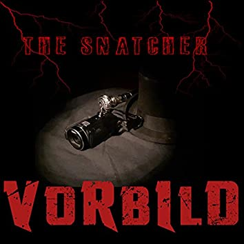 Vorbild (Single Edit)
