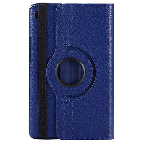 Funda abatible de 12,2 Pulgadas para Tableta Samsung Galaxy Tab Pro SM-P900 Soporte Giratorio Soporte de 360 ° P900 P901 P905-Armada