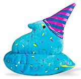 Peeps Party Cake Plush Chick - 5' - Limited Edition