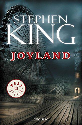 Joyland (Best Seller)