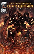 Best transformers the war within the dark ages Reviews