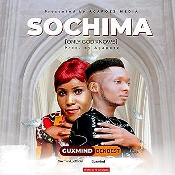 Sochima (feat. Ben best)
