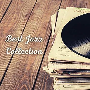 Best Jazz Collection