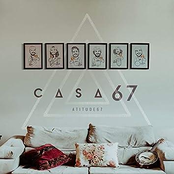 Casa 67