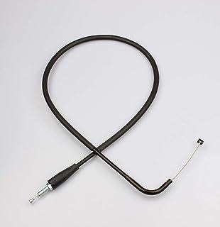 cable del embrague GT-911756