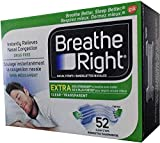 Breathes Review and Comparison