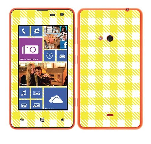 Royal Adhesivo RS.79200Adhesivo para Nokia Lumia 620