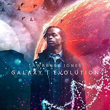 Galaxy | Evolution