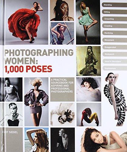 1000 poses - 4