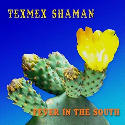 Texmex Shaman