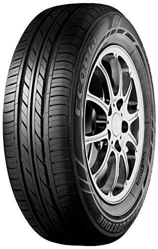 Bridgestone Ecopia EP 150  - 165/65R14 79S - Sommerreifen
