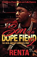 Son of a Dope Fiend 2
