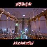 La Canción (feat. Richie Duran, Camilo Bass & Cisco)