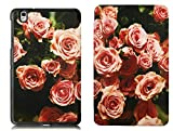 Coque pour Samsung Galaxy Tab PRO 8.4 Coque SM-T320 T321 T325 Coque Tablette Étui Housse 8.4' MG
