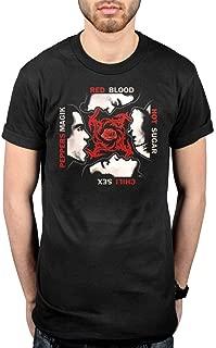 Best blood sugar sex magik shirt Reviews
