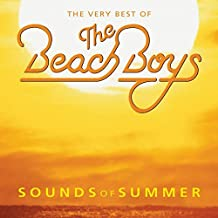 Best beach boys sounds of summer vinyl Reviews