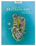 Eine Reise durch Deutschland von Wolfgang Rössig