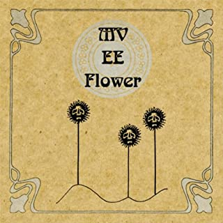 Blasphemy Tubes, Solid State And Flower Rap