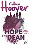 Hope und Dean forever - Eine große Liebe: Sammelband