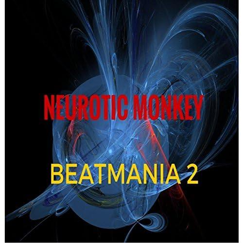 Neurotic Monkey