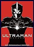 クロックワークス スリーブコレクションVol.41 ULTRAMAN ウルトラマンエース