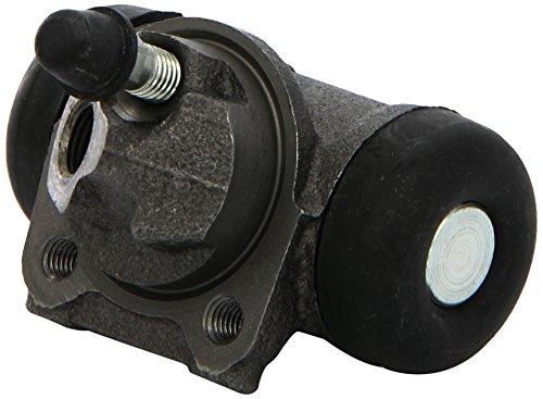 ATE 24.3222-1722.3 Radbremszylinder