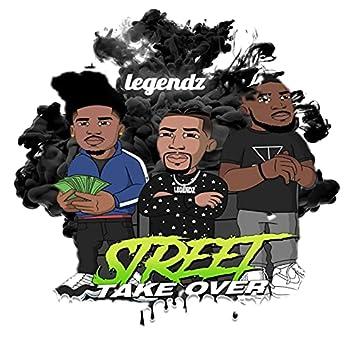 Street Takeover