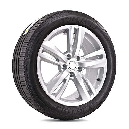 Pneumatici Michelin Premier LTX 235/55 R20 102H 4 stagioni