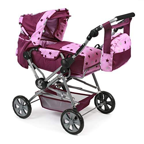 Bayer Chic 2000 Carritos y sillas de paseo