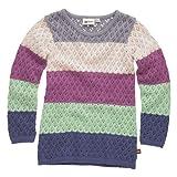Lego Wear Pullover & Strickjacken für Mädchen