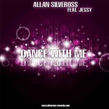 Dance With Me (feat. Jessy)