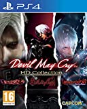 GIOCO PS4 DEVIL MAY CRY HD COLLECTION