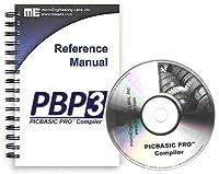 8ビットPICマイコン用BASICコンパイラ PICBASIC Pro Compiler Ver.3