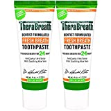 Products for Bad Breath