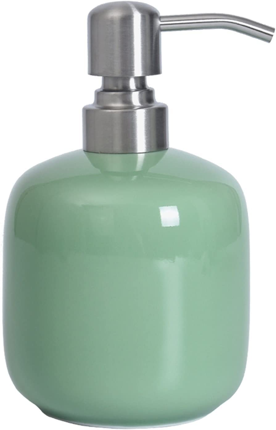Soap Dispenser All items in the store Bottle Lotion Chinese Style Award-winning store Handmade Ce