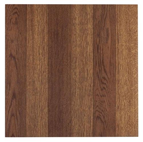 Top 10 flooring vinyl plank for 2021