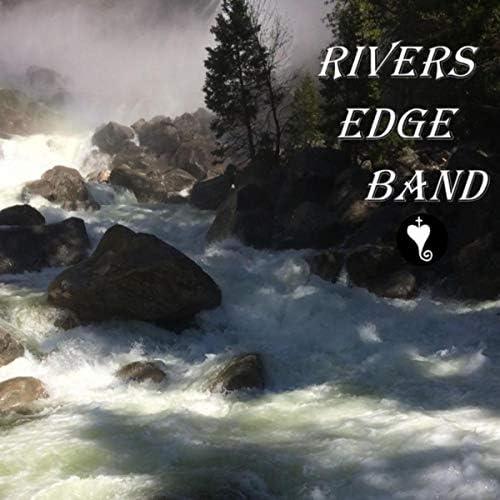 River's Edge Band